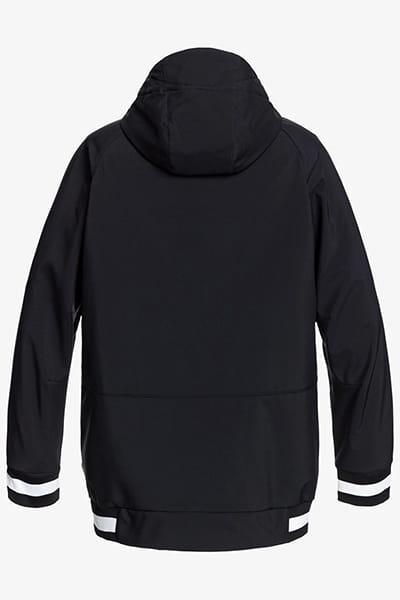 Муж./Одежда/Верхняя одежда/Куртки для сноуборда Мужская сноубордическая куртка Spectrum Shell