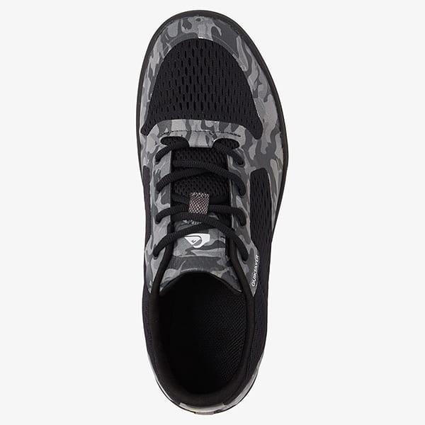 Муж./Обувь/Кеды и кроссовки/Кроссовки Мужские кроссовки Amphibian Plus