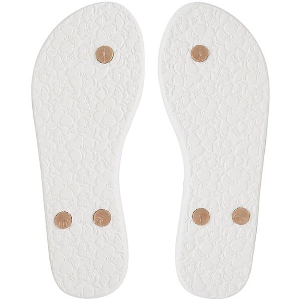 Жен./Обувь/Сланцы/Сланцы Женские сандалии Bermuda