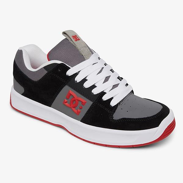 Муж./Обувь/Кеды и кроссовки/Кроссовки Мужские кроссовки Lynx Zero