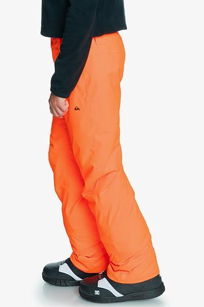 Мал./Одежда/Штаны для сноуборда/Штаны для сноуборда Детские сноубордические штаны Arcade 8-16