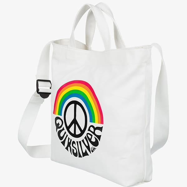 Жен./Аксессуары/Сумки и чемоданы/Сумки-шопер Женская сумка-тоут Womens