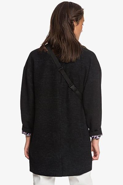 Жен./Одежда/Пальто/Пальто Женское пальто Womens