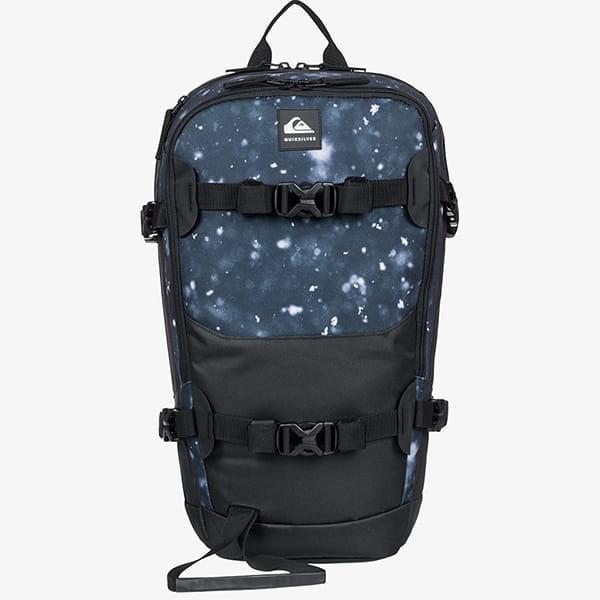 Муж./Аксессуары/Рюкзаки/Рюкзаки Сноубордический рюкзак Oxydized 16L