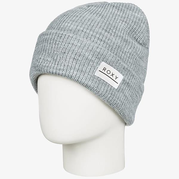 Жен./Аксессуары/Шапки/Шапки Женская шапка Harper