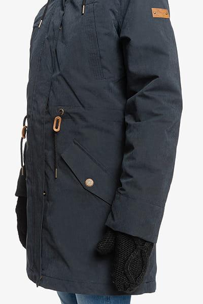 Жен./Одежда/Куртки/Зимние куртки Женская куртка Amy 3in1