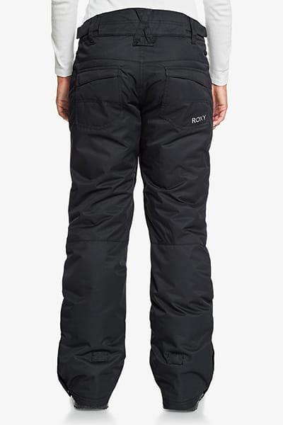 Жен./Одежда/Штаны для сноуборда/Штаны для сноуборда Женские сноубордические штаны Backyard