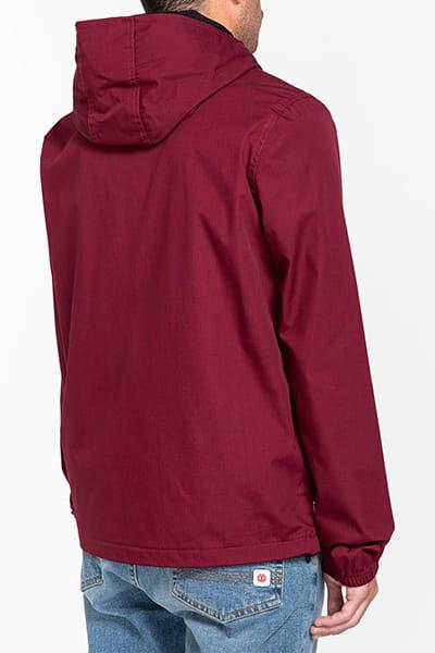 Муж./Одежда/Куртки/Демисезонные куртки Водонепроницаемая мужская куртка Wolfeboro Alder