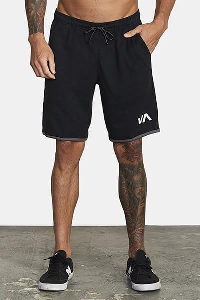 Муж./Одежда/Шорты/Шорты Мужские шорты VA Sport