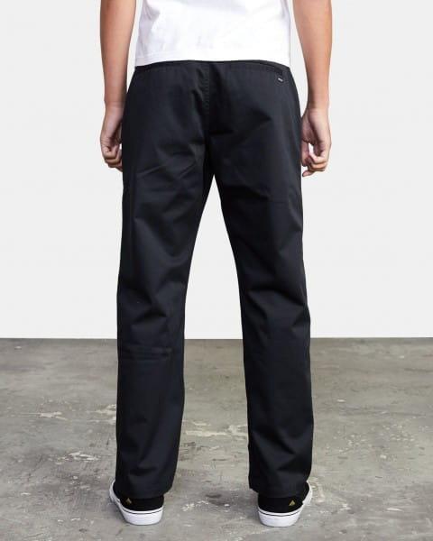 Муж./Одежда/Штаны/Брюки-чинос Мужские брюки-чинос Americana Chino
