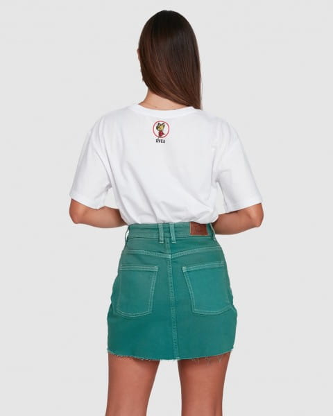 Жен./Одежда/Юбки/Юбки Женская юбка Siena