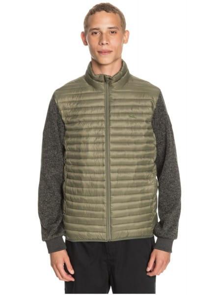 Мужская куртка Scaller