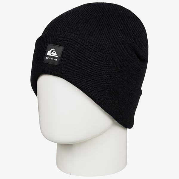 Мужская шапка Brigade