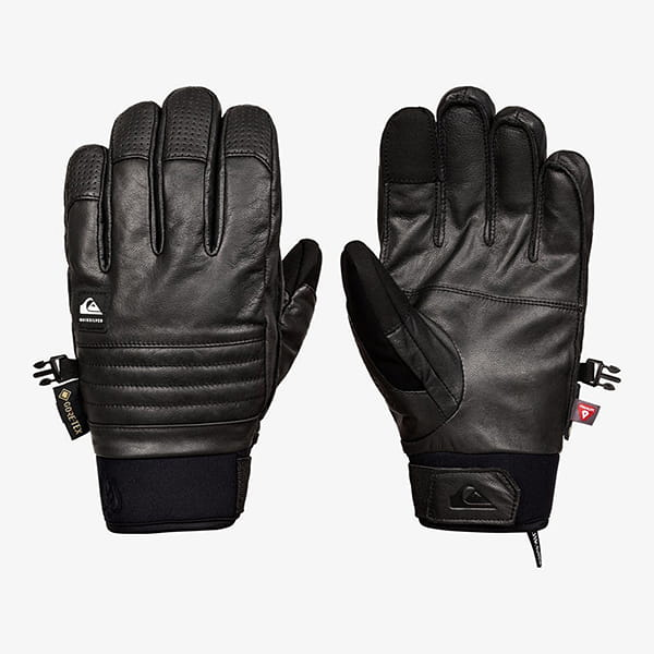 Мужские сноубордические перчатки Travis Rice Natural GORE-TEX®