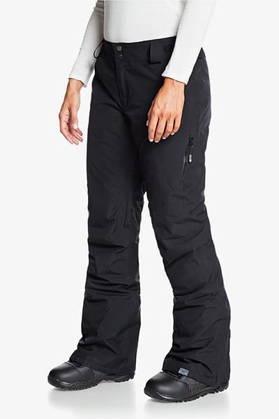Жен./Одежда/Штаны для сноуборда/Штаны для сноуборда Женские сноубордические штаны GORE-TEX® Rushmore