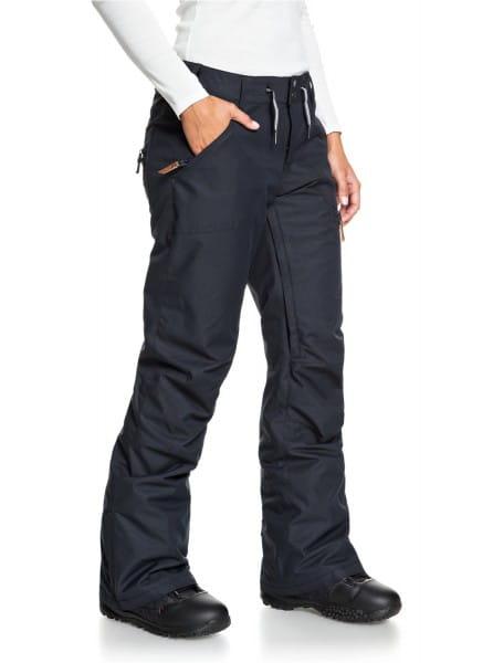 Жен./Одежда/Штаны для сноуборда/Штаны для сноуборда Женские сноубордические штаны Nadia