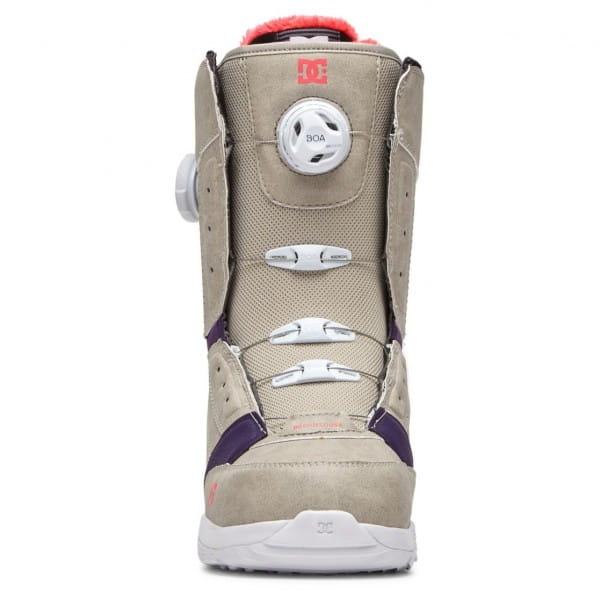 Жен./Сноуборд/Ботинки для сноуборда/Ботинки для сноуборда Женские сноубордические ботинки Lotus
