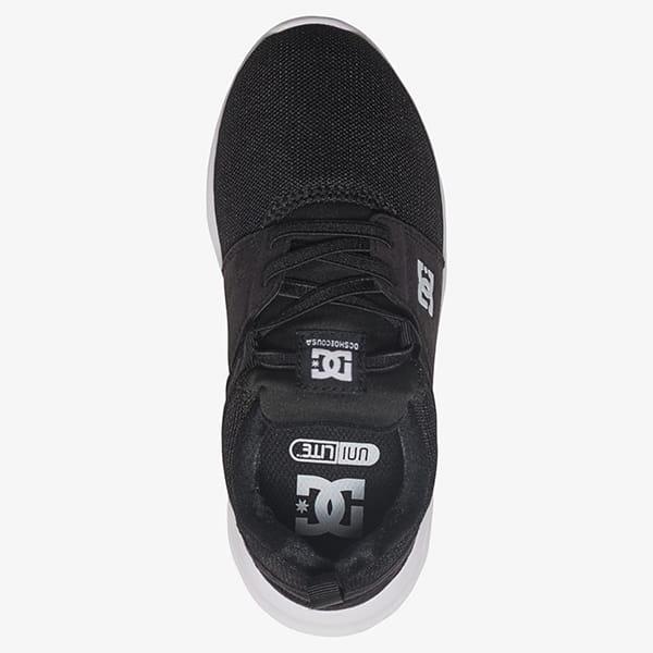 Мал./Обувь/Обувь/Кроссовки Детские кроссовки для мальчиков Heathrow