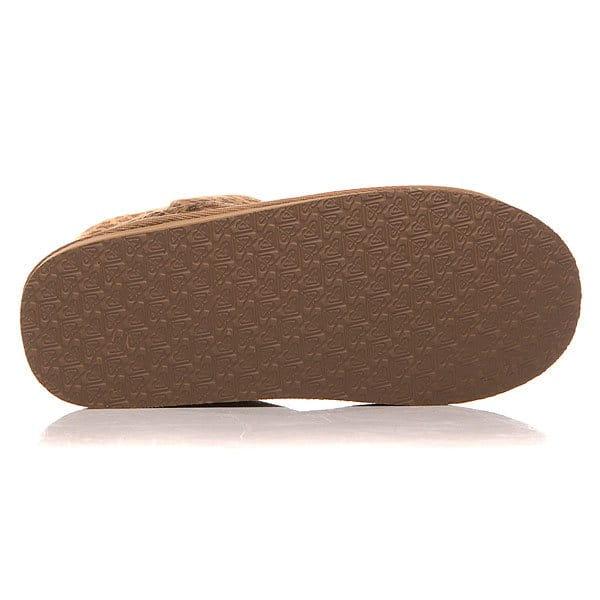 Дев./Обувь/Угги/Угги Детские сапоги из искусственной замши Molly