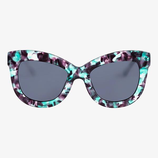 Жен./Аксессуары/Очки/Солнцезащитные очки Женские солнцезащитные очки Madcat