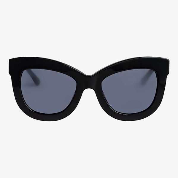 Жен./Аксессуары/Солнцезащитные очки/Солнцезащитные очки Женские солнцезащитные очки Madcat