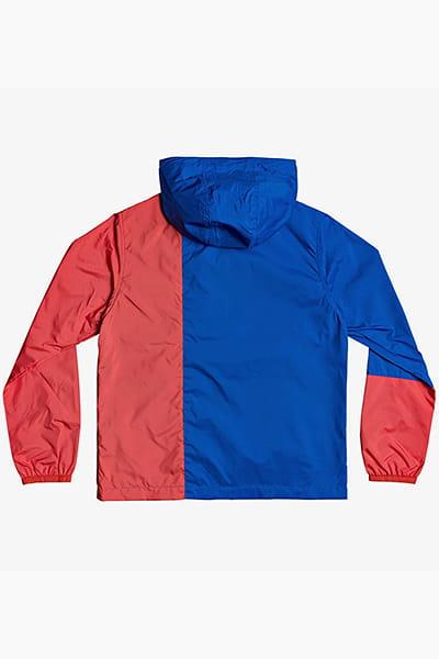Мал./Одежда/Куртки/Демисезонные куртки Детская ветровка Dagup