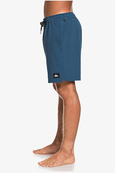 "Муж./Одежда/Плавки и шорты для плавания/Шорты для плавания Мужские плавательные шорты On Tour 15"""