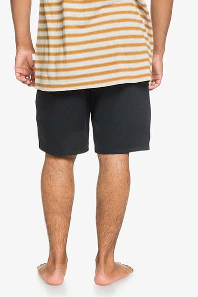 Муж./Одежда/Шорты/Повседневные шорты Мужские шорты Originals
