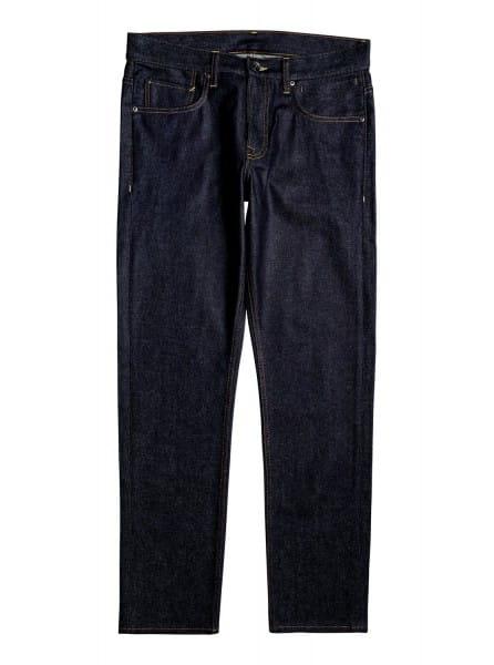 Муж./Одежда/Джинсы и брюки/Прямые джинсы Мужские прямые джинсы Revolver Rinse