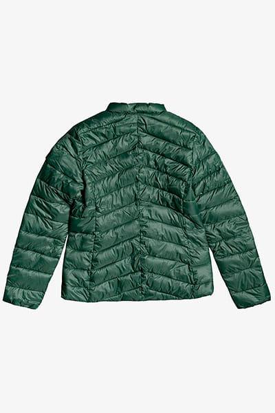 Жен./Одежда/Куртки/Демисезонные куртки Женская куртка Coast Road