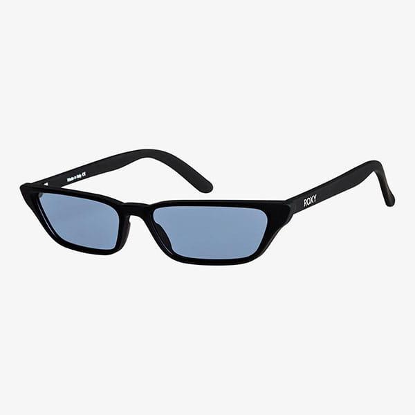 Жен./Аксессуары/Очки/Солнцезащитные очки Женские солнцезащитные очки Tablerock
