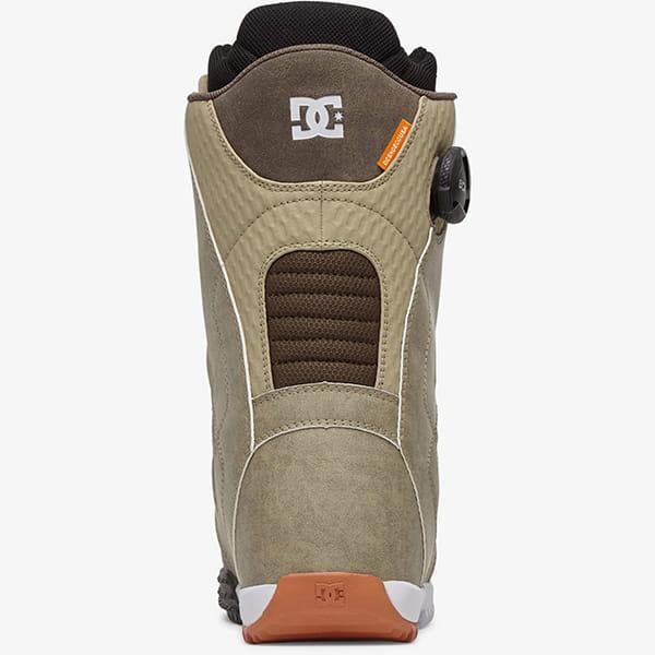 Муж./Сноуборд/Ботинки для сноуборда/Ботинки для сноуборда Мужские сноубордические ботинки Control