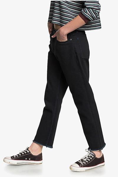 Жен./Одежда/Джинсы и брюки/Широкие брюки Женские широкие джинсы Womens