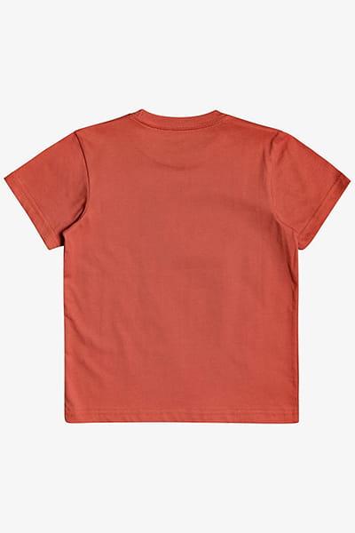 Мал./Одежда/Футболки/Футболки и майки Детская футболка Born Slippy 2-7