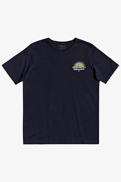 Детская футболка Kool Enough 8-16