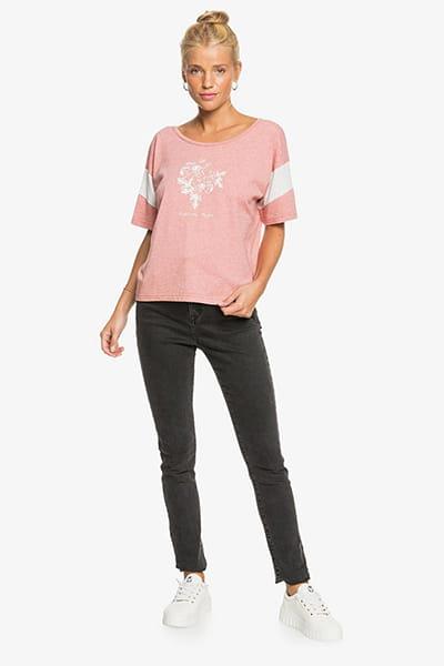 Жен./Одежда/Футболки, поло и лонгсливы/Футболки Женская футболка Girls Dont Mind C