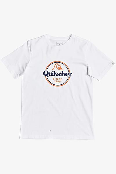 Детская футболка Words Remain