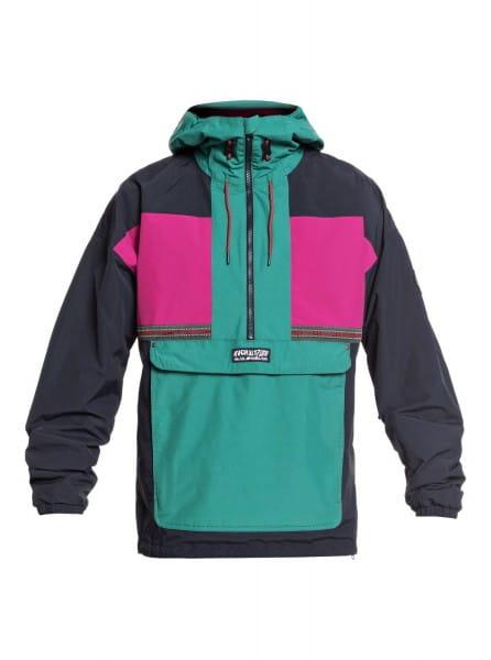 Муж./Сноуборд/Куртки для сноуборда/Куртки для сноуборда Мужская сноубордическая куртка Dome