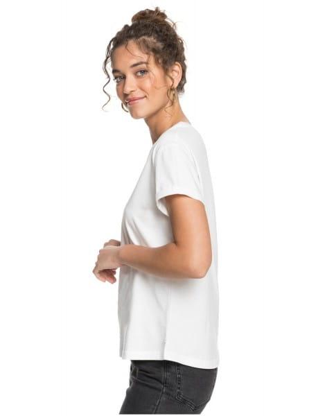 Жен./Одежда/Футболки, поло и лонгсливы/Футболки Женская футболка Epic Afternoon