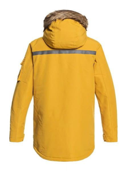 Муж./Одежда/Куртки/Зимние куртки Мужская куртка Ferris