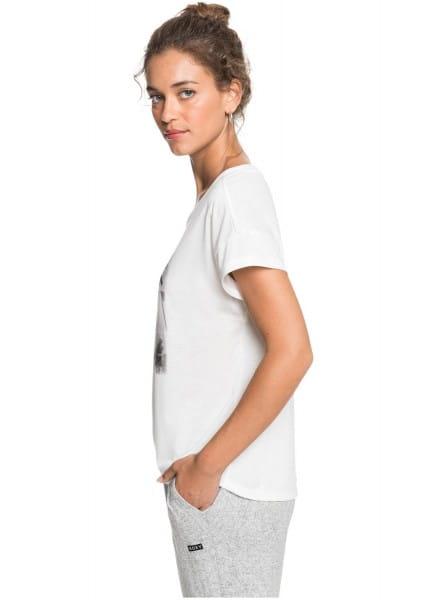 Жен./Одежда/Футболки, поло и лонгсливы/Футболки Женская футболка Like I Do