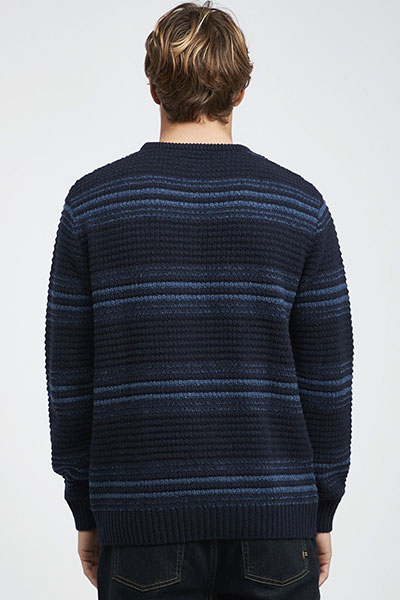 Муж./Одежда/Кардиганы, свитеры и джемперы/Свитеры и джемперы Мужской свитер Kodari