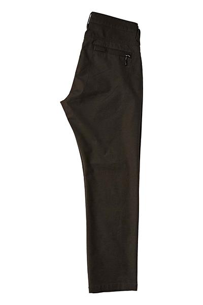 Муж./Одежда/Джинсы и брюки/Прямые брюки Мужские брюки Adventure Division Surftrek