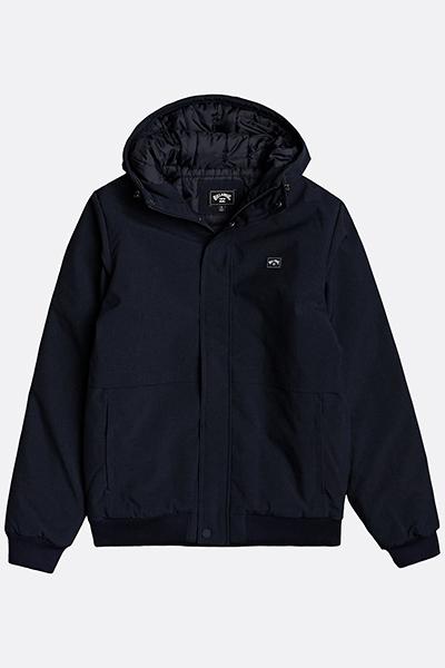 Куртка U1JK43-BIF0