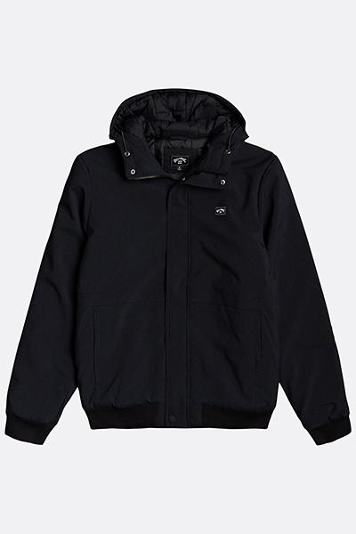 Демисезонные куртки U1JK43-BIF0