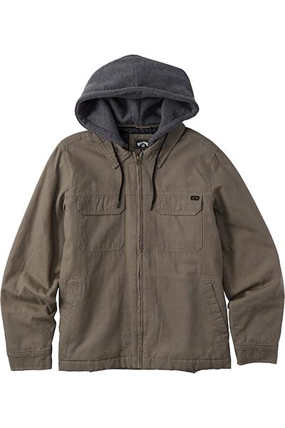 Куртка U1JK50-BIF0
