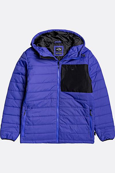 Куртка U1JK30-BIF0