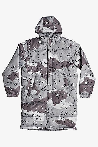 Мужская куртка Werner