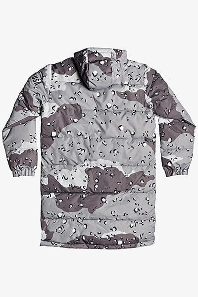 Муж./Одежда/Верхняя одежда/Демисезонные куртки Мужская куртка Werner