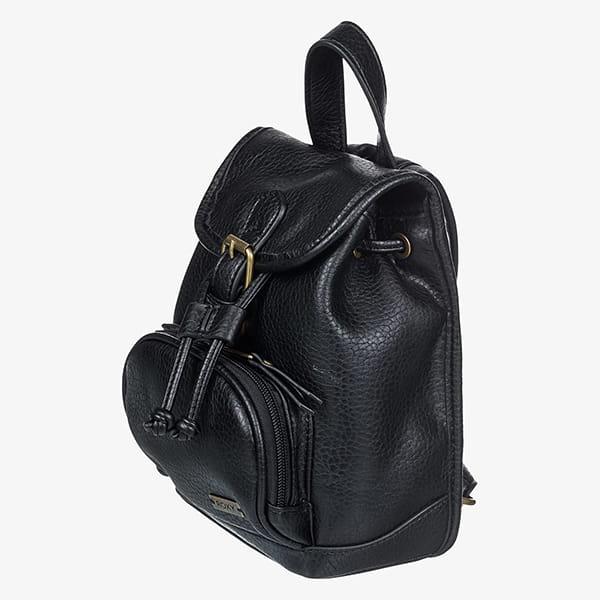 Жен./Аксессуары/Рюкзаки/Рюкзаки Небольшой рюкзак Retropical 3.6L